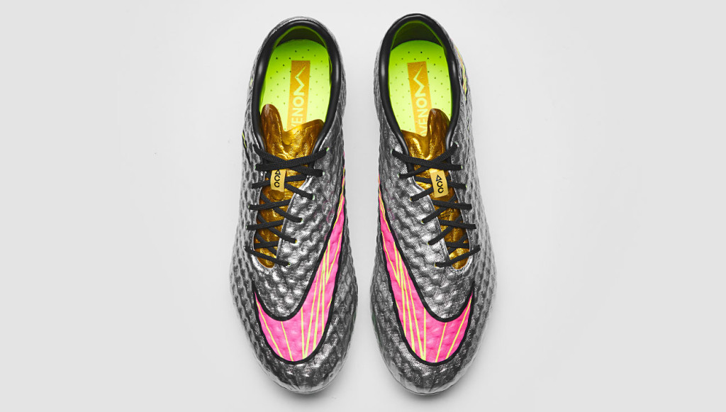 nike-hypervenom-liquid-diamond-img7