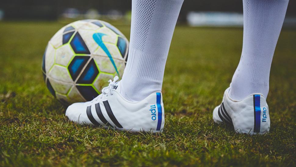 kickster_ru_adidas_11pro_001