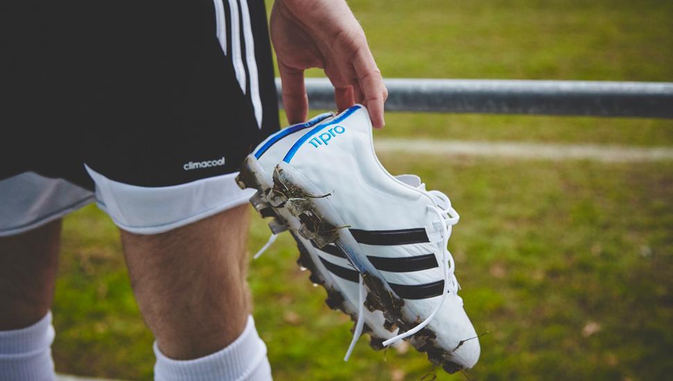 kickster_ru_adidas_11pro_004