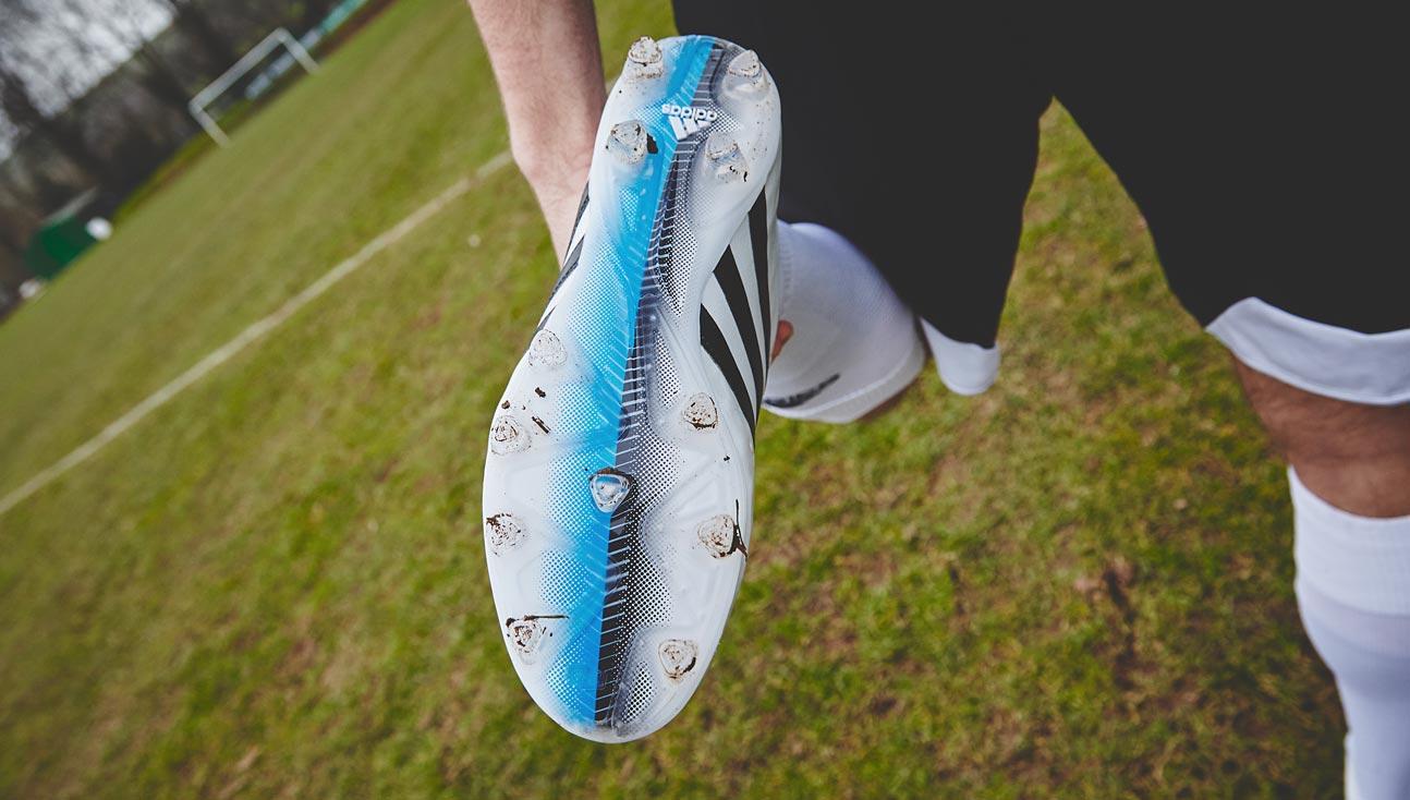 kickster_ru_adidas_11pro_010