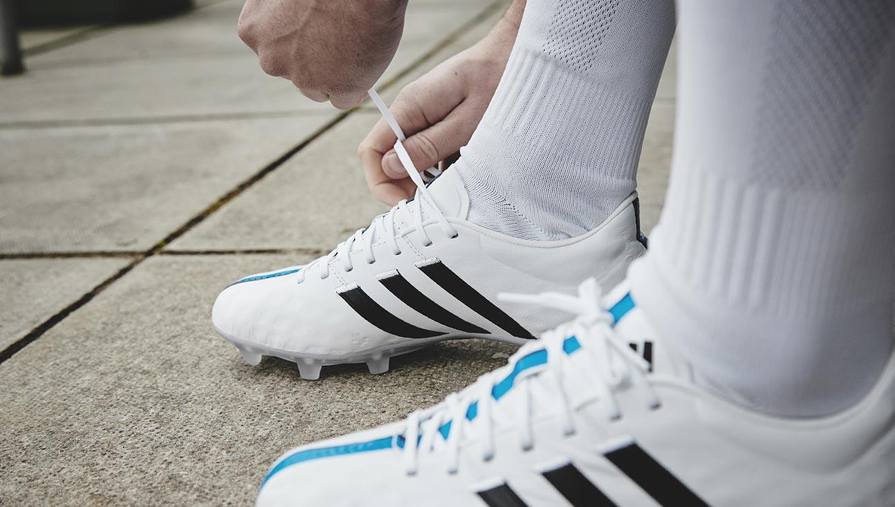 kickster_ru_adidas_11pro_012