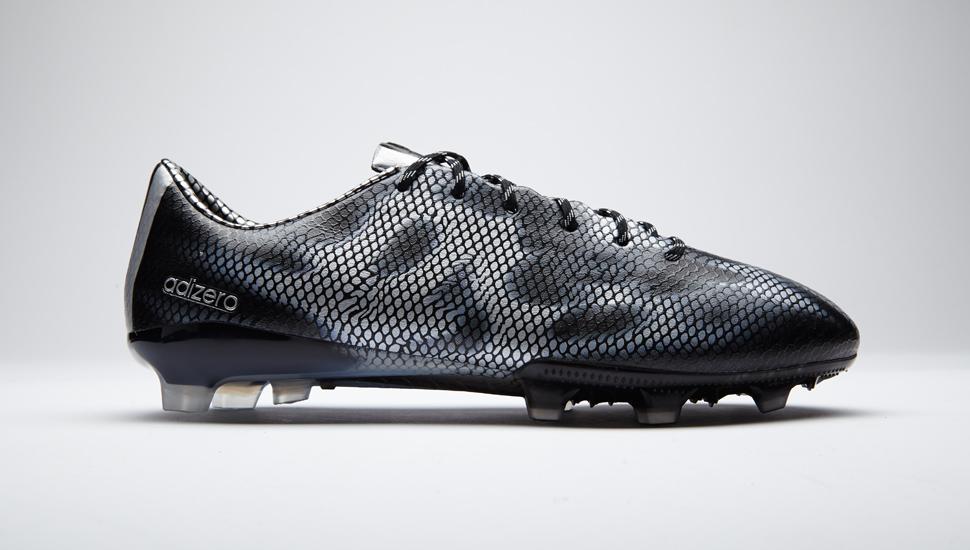 kickster_ru_adidas_f50_adizero_black_grey_01
