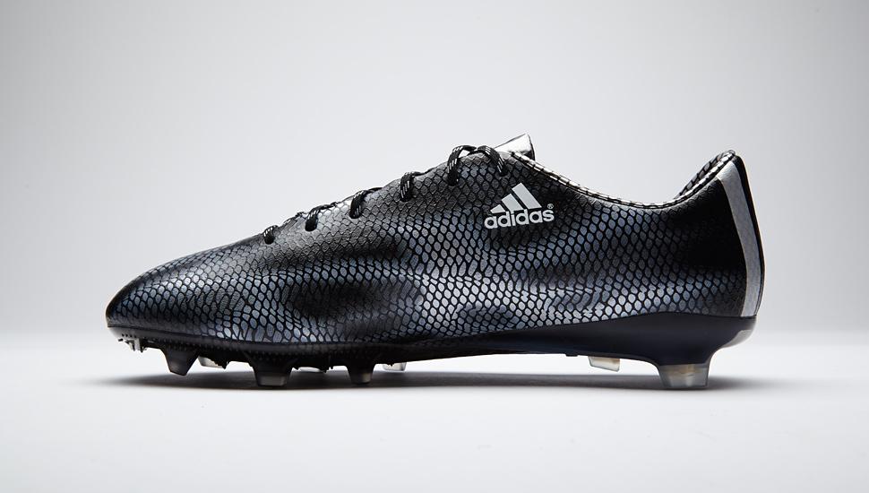 kickster_ru_adidas_f50_adizero_black_grey_02