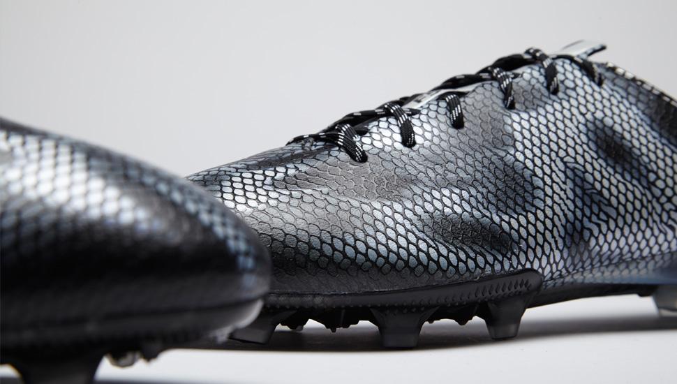 kickster_ru_adidas_f50_adizero_black_grey_03