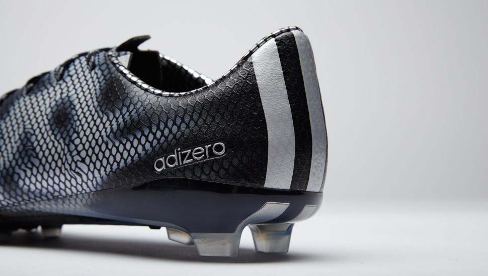kickster_ru_adidas_f50_adizero_black_grey_04