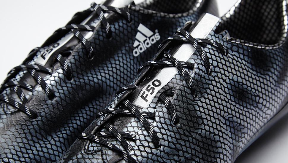 kickster_ru_adidas_f50_adizero_black_grey_05