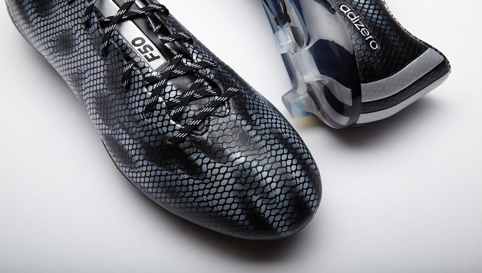 kickster_ru_adidas_f50_adizero_black_grey_06