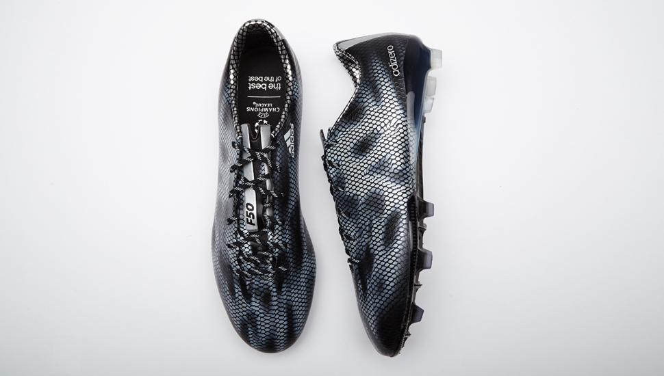 kickster_ru_adidas_f50_adizero_black_grey_08