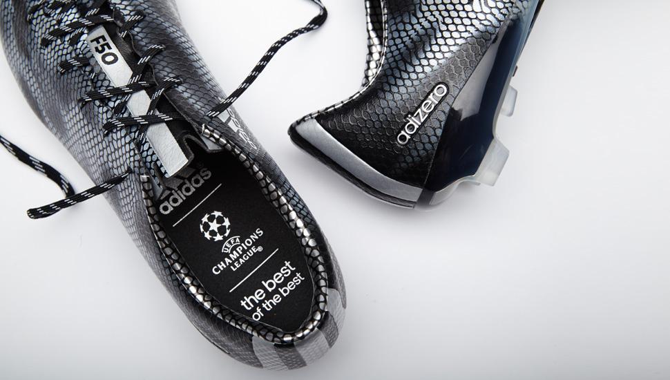 kickster_ru_adidas_f50_adizero_black_grey_09