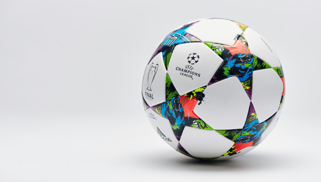 kickster_ru_adidas_finale_berlin_01