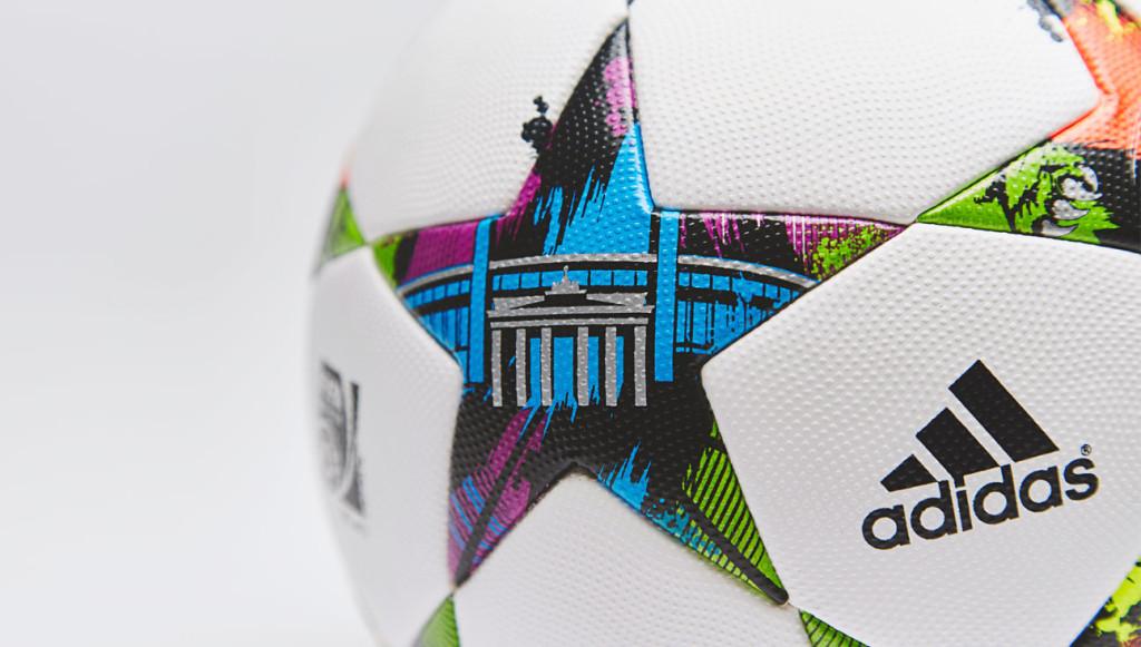 kickster_ru_adidas_finale_berlin_02
