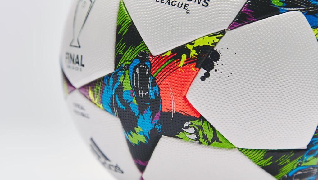 kickster_ru_adidas_finale_berlin_04