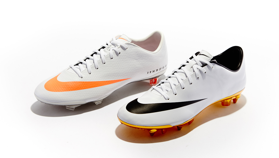 kickster_ru_cr7_mercurial_s_limited_img1