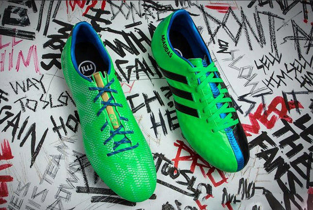 miadidas-haters-update-11pro-f50