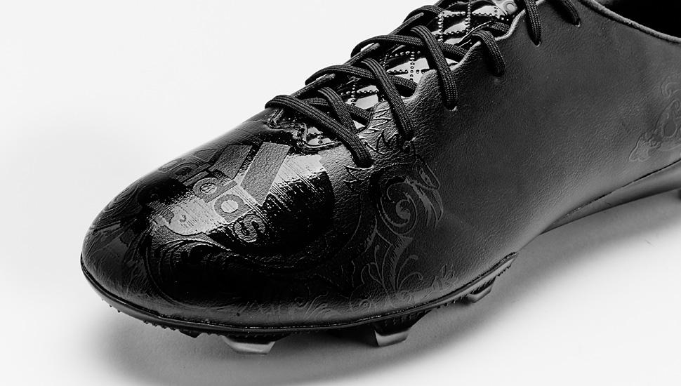 kickster_ru_adidas_black_pack_01