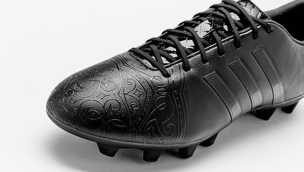 kickster_ru_adidas_black_pack_02