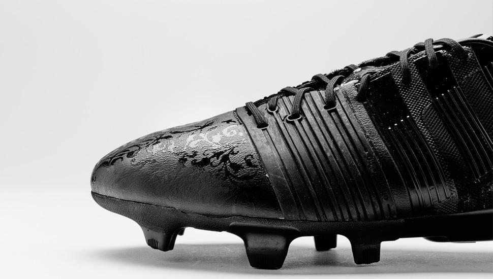 kickster_ru_adidas_black_pack_03