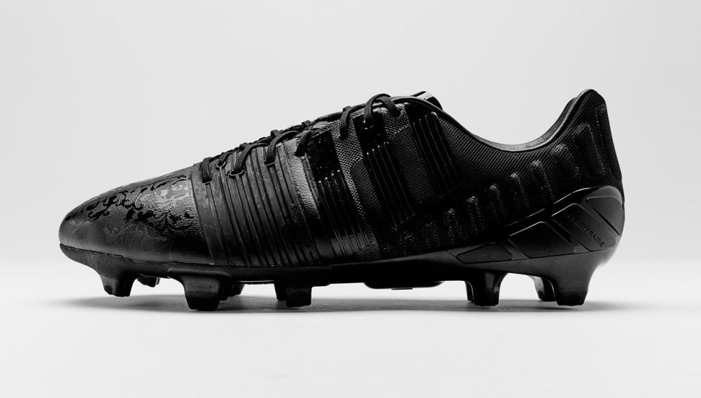 kickster_ru_adidas_black_pack_04