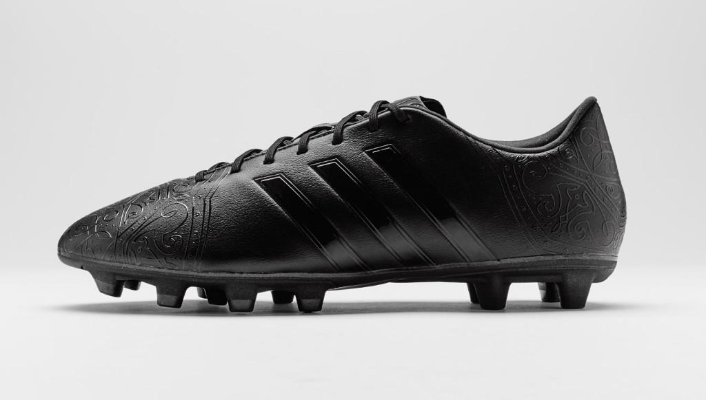 kickster_ru_adidas_black_pack_05