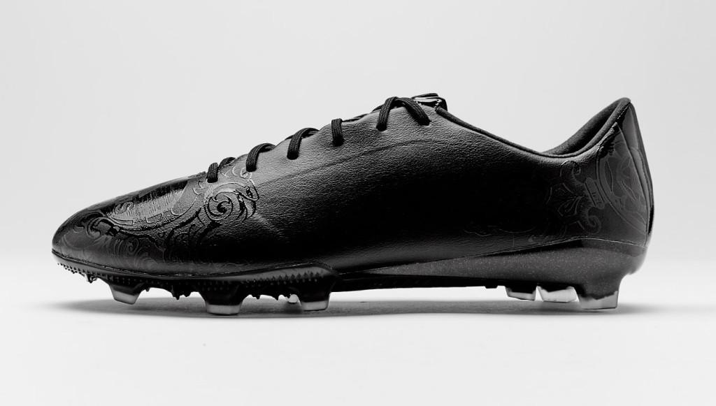 kickster_ru_adidas_black_pack_06