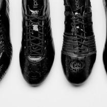 kickster_ru_adidas_black_pack_08