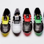 Коллекция Adidas Gloro