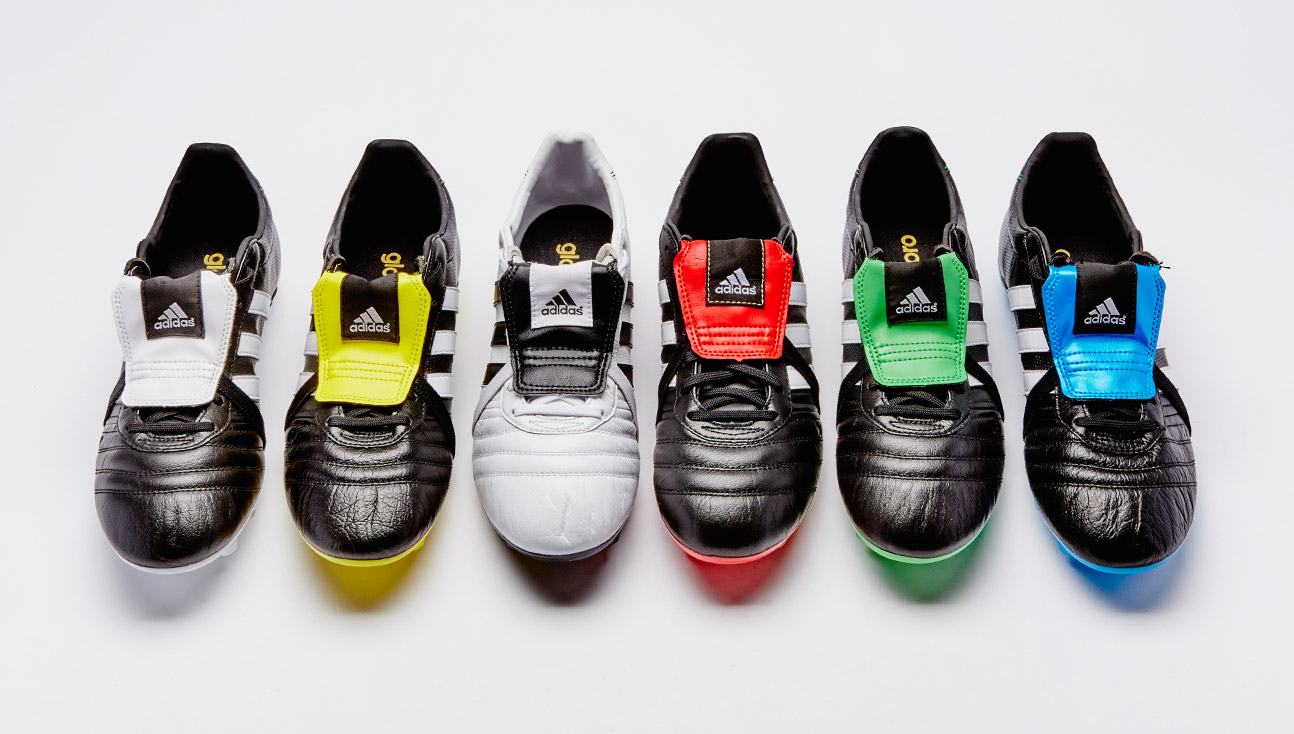 kickster_ru_adidas_gloro_pack_001