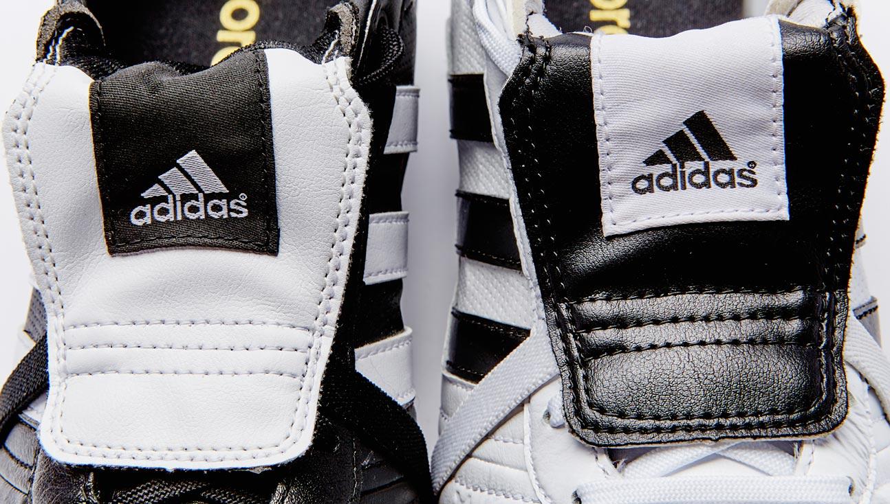 kickster_ru_adidas_gloro_pack_002
