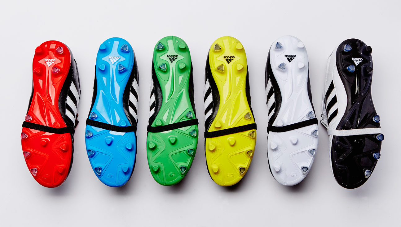 kickster_ru_adidas_gloro_pack_003