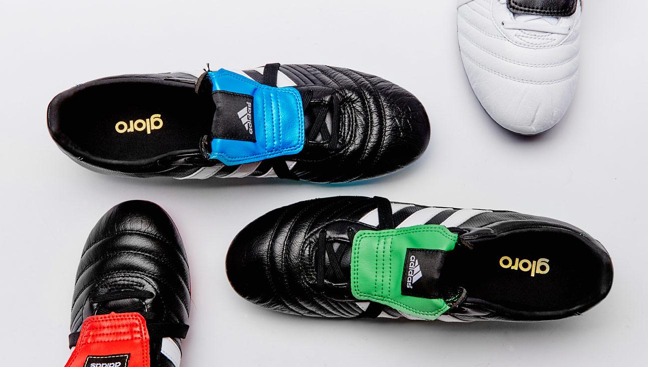kickster_ru_adidas_gloro_pack_004