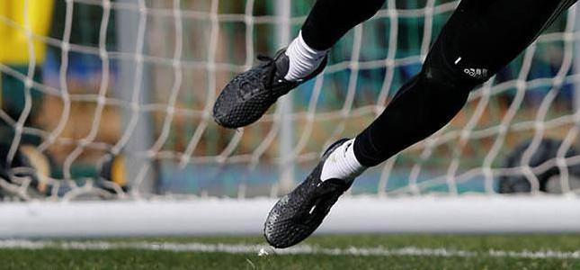 kickster_ru_adidas_prototypes_02