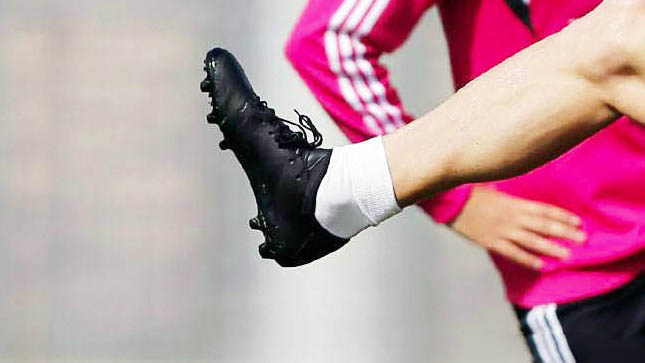 kickster_ru_adidas_prototypes_05