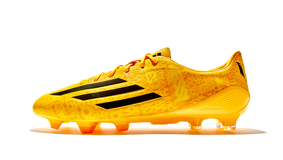 kickster_ru_f50_messi_cleats_003