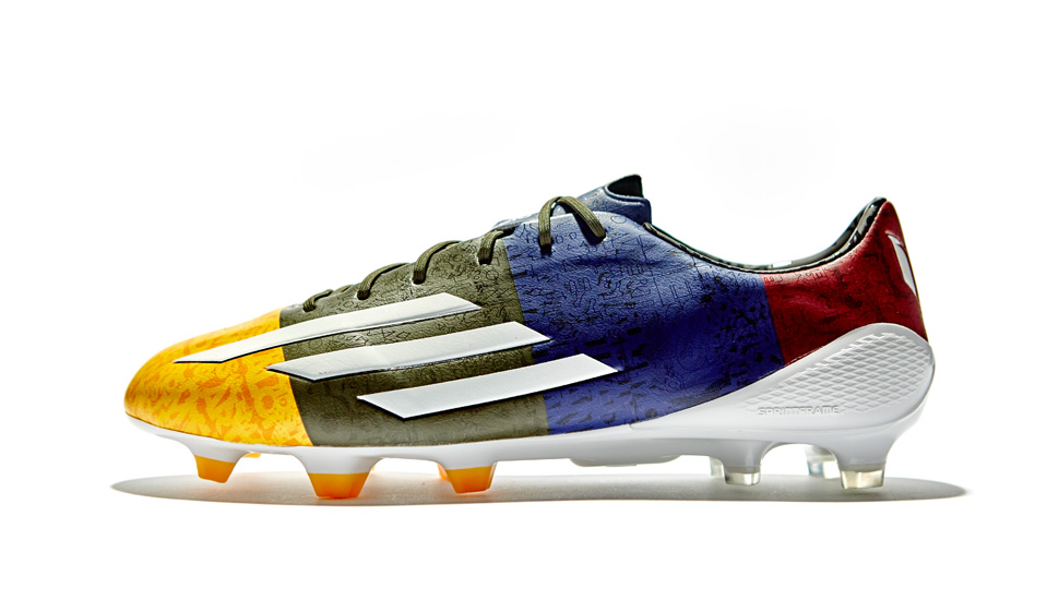 kickster_ru_f50_messi_cleats_004