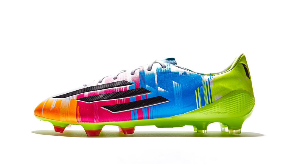 kickster_ru_f50_messi_cleats_007
