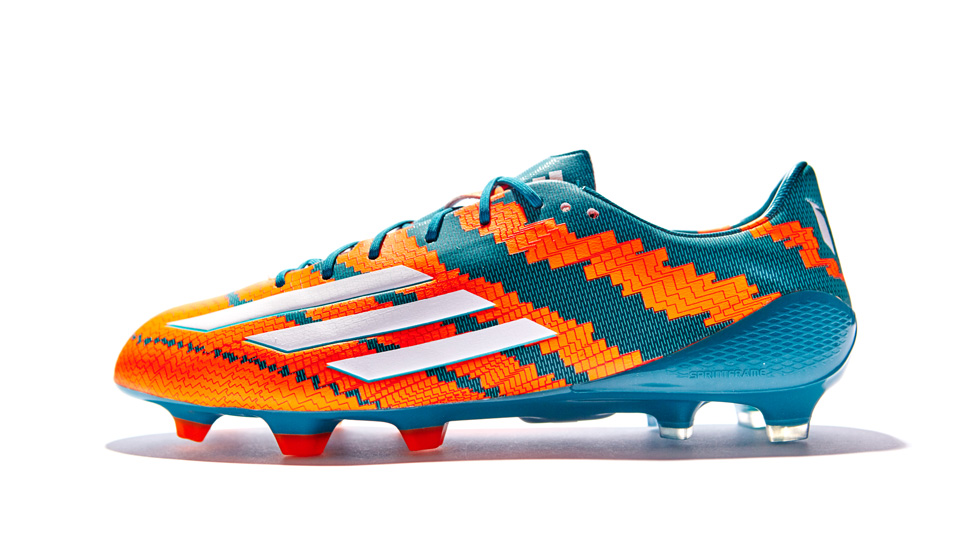 kickster_ru_f50_messi_cleats_009