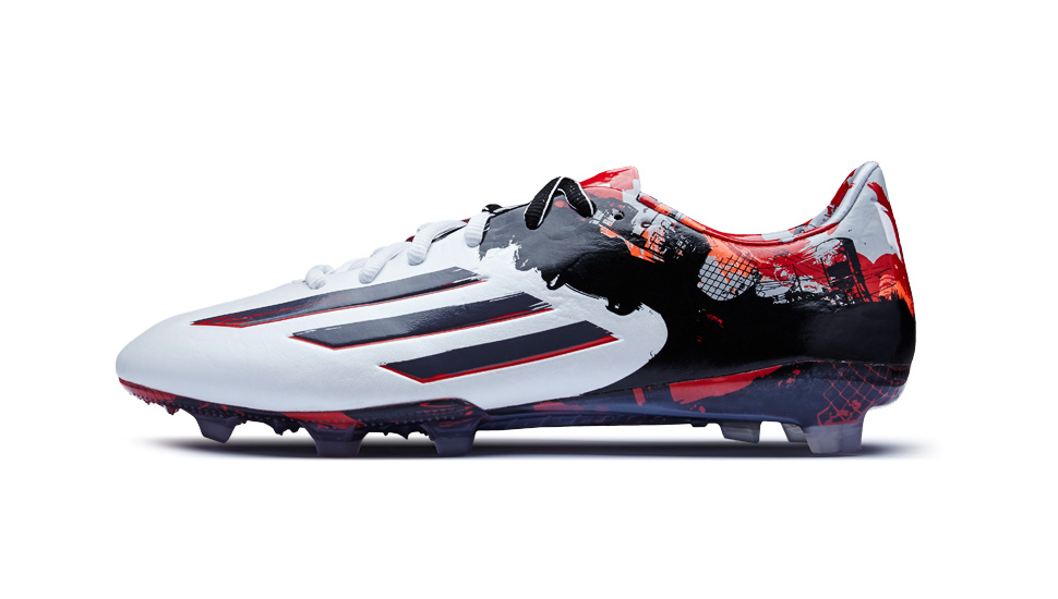 kickster_ru_f50_messi_cleats_010