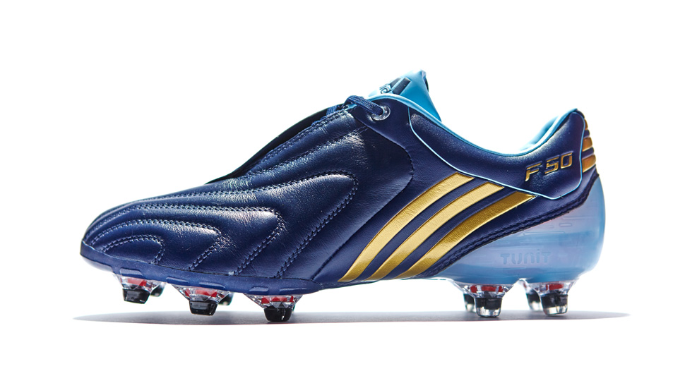 kickster_ru_f50_messi_cleats_011