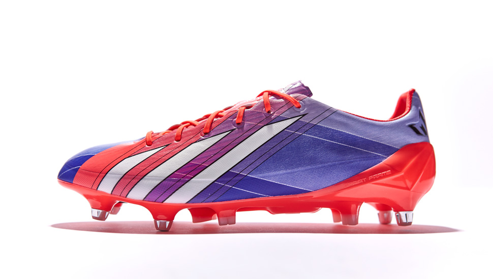 kickster_ru_f50_messi_cleats_015