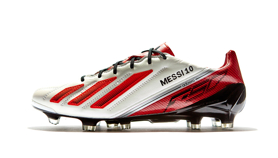 kickster_ru_f50_messi_cleats_016