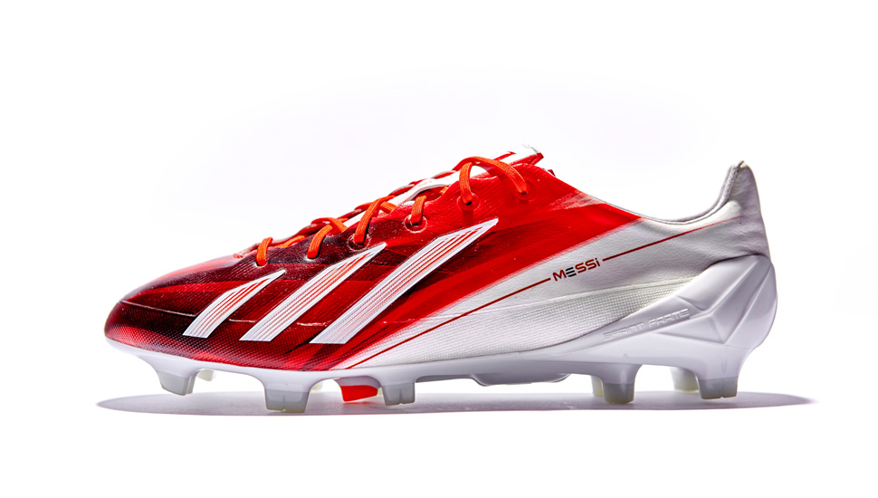 kickster_ru_f50_messi_cleats_018