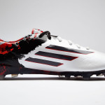Adidas F50 Messi Pibe de Barr10
