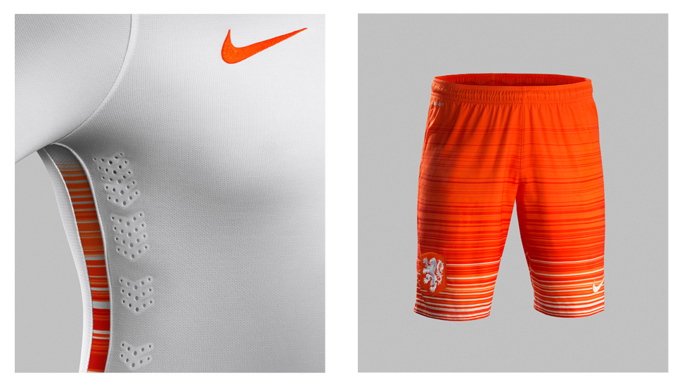 kickster_ru_nike_holland_away_2015_02