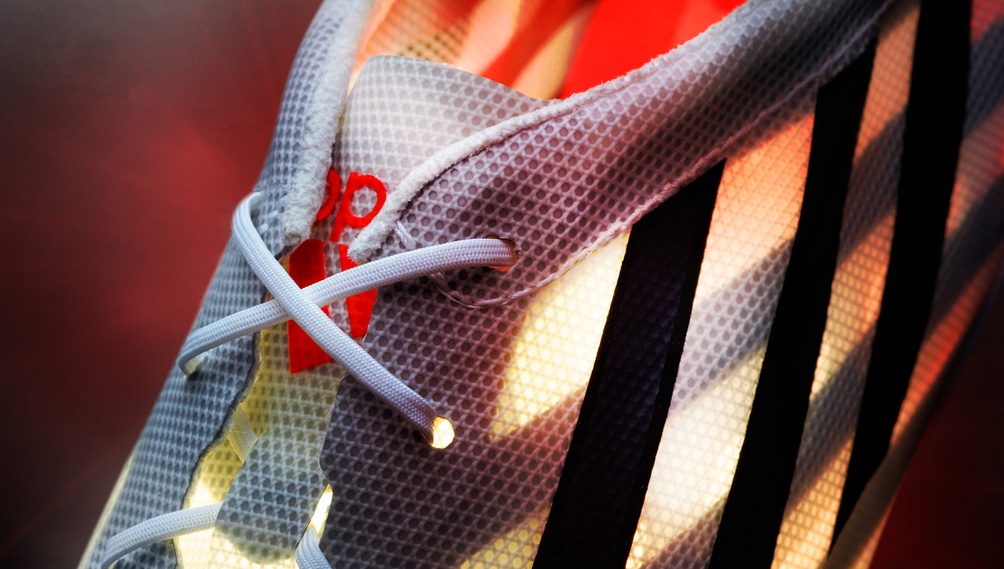 adidas introduction adidas a world class