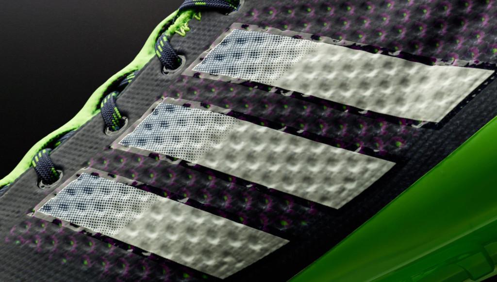 kickster_ru_adidas_primeknit_20_01