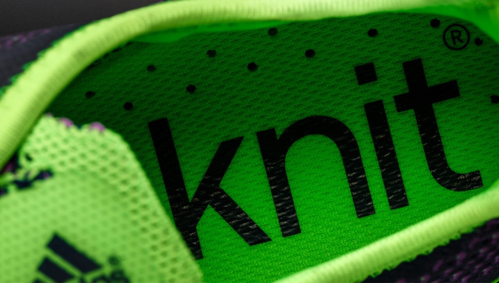 kickster_ru_adidas_primeknit_20_02