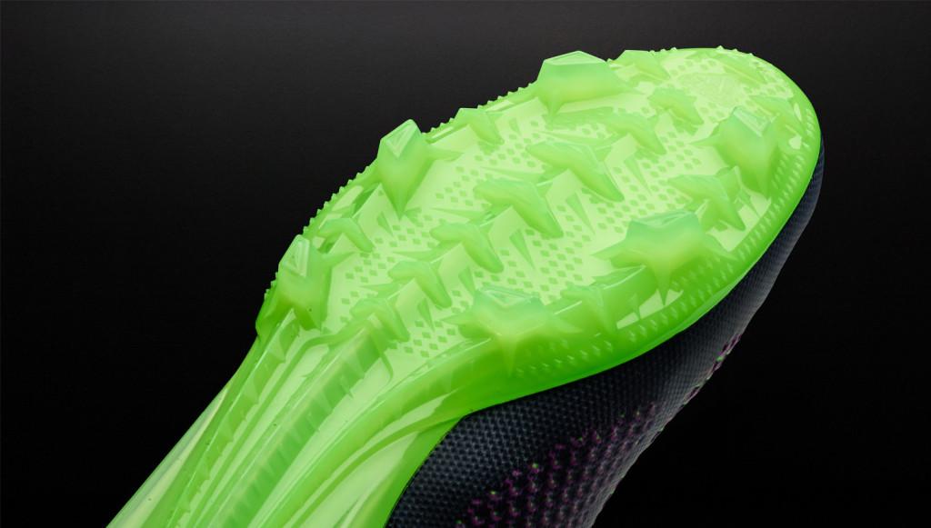kickster_ru_adidas_primeknit_20_03