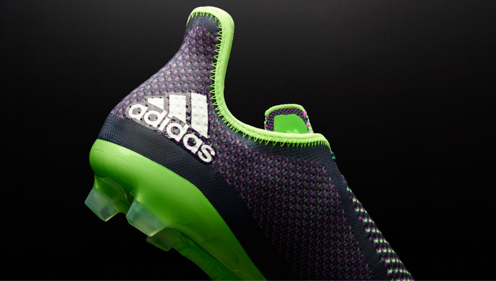 kickster_ru_adidas_primeknit_20_05