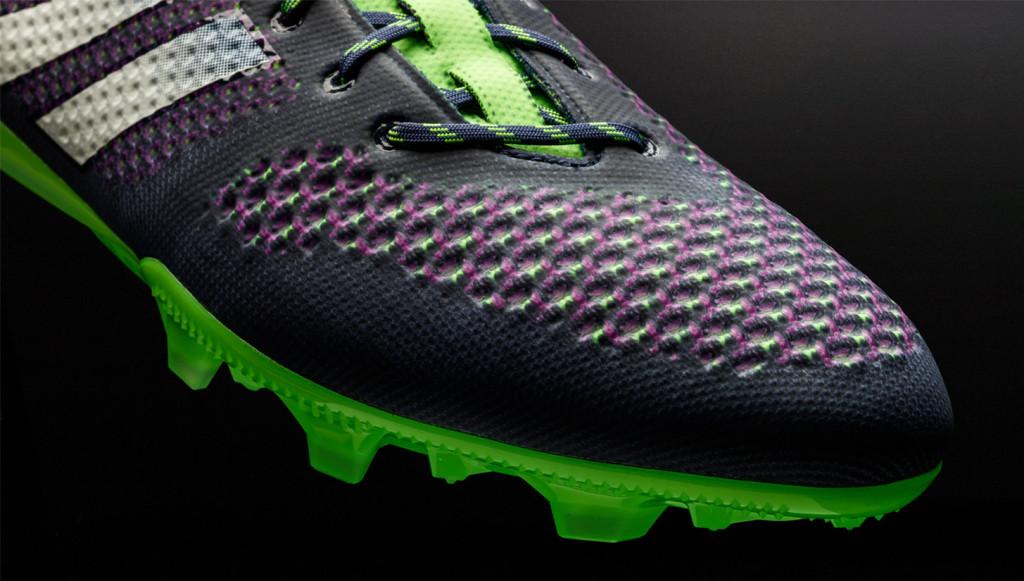 kickster_ru_adidas_primeknit_20_06