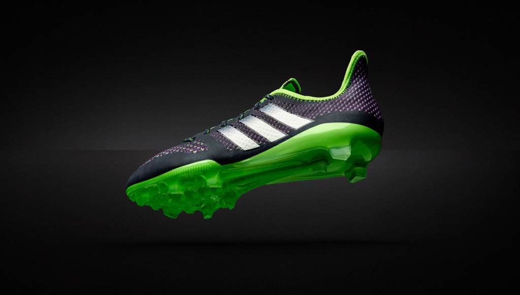 kickster_ru_adidas_primeknit_20_07
